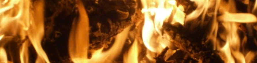 LAKE DON PEDRO GOLF COURSE FIRE