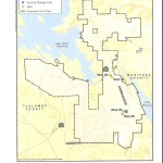 USDA Service Map of LDPCSD submitted by KAMPA B