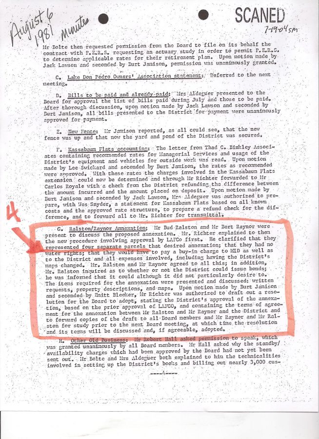 august-1981-ralston-raynor-annexation