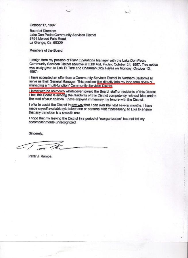 kampa-resignation-oct-17-1997