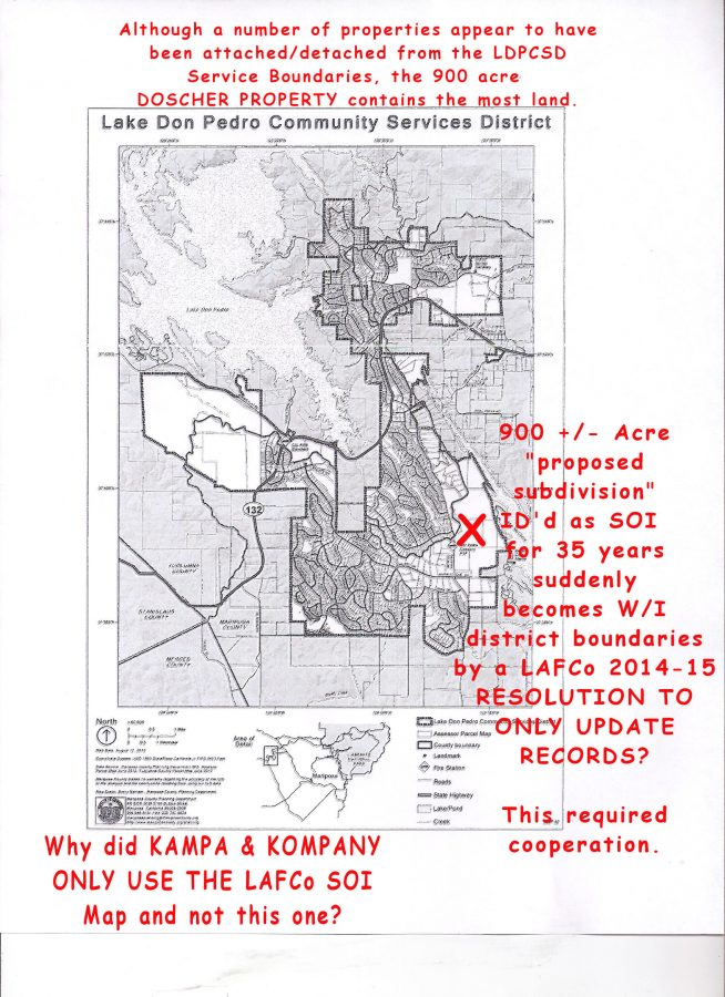 lafco-res-2014-15-page-5-ldpcsd-boundary-map
