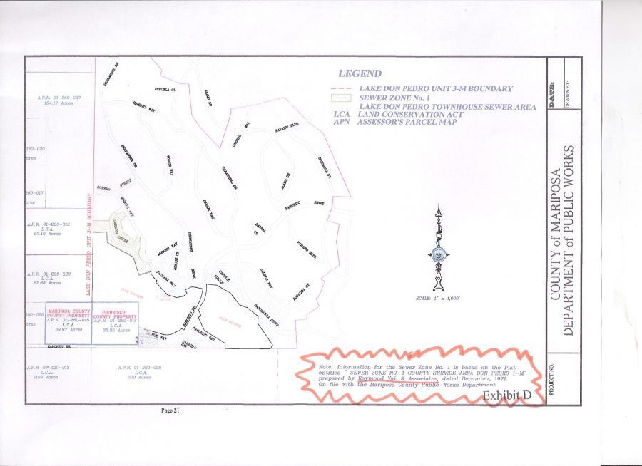raymond-vail-1971-sewer-zone-no-1