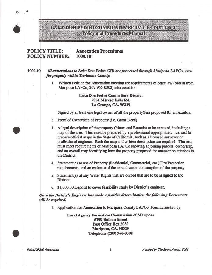 res-2001-18-annexation-p1