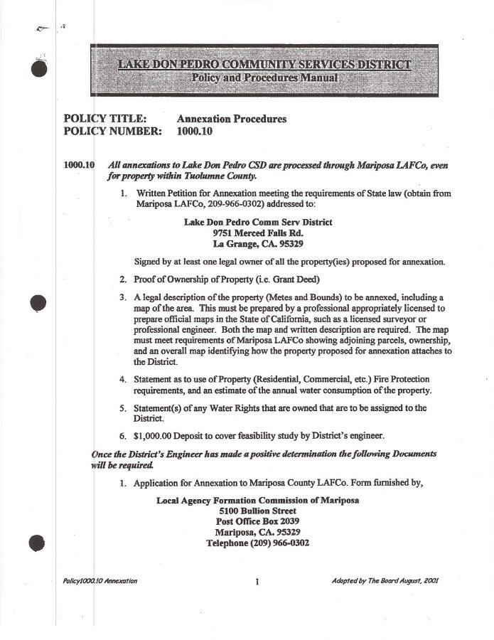 res-2001-18-annexation-p1