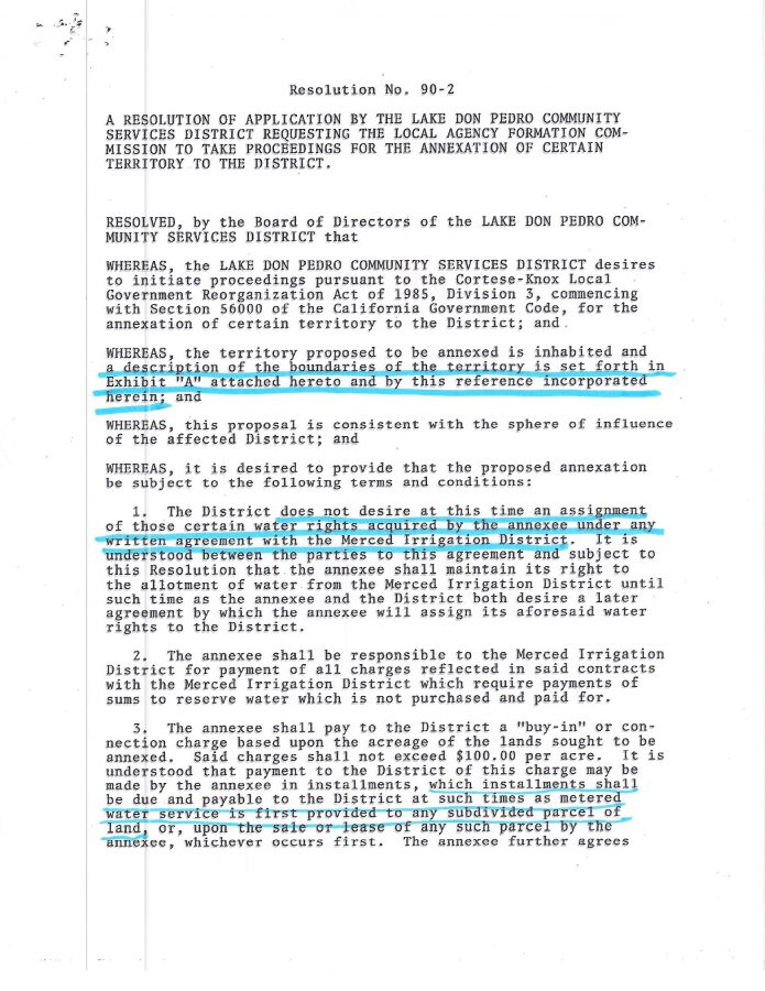 resolution-no-90-2-request-for-annexation-p1