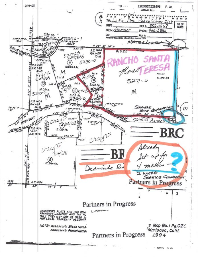 ross-ranch-private-water-line-p2