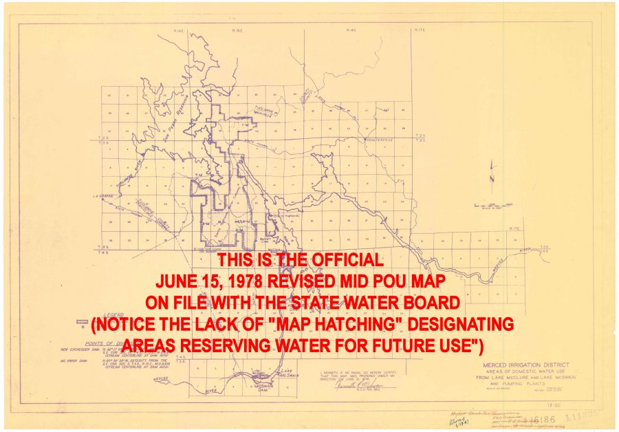 This image has an empty alt attribute; its file name is JUNE-15-1978-MAP-SIERRA-HIGHLANDS-BOUNDARIES-SHOWN-Copy-3-900x628.jpg